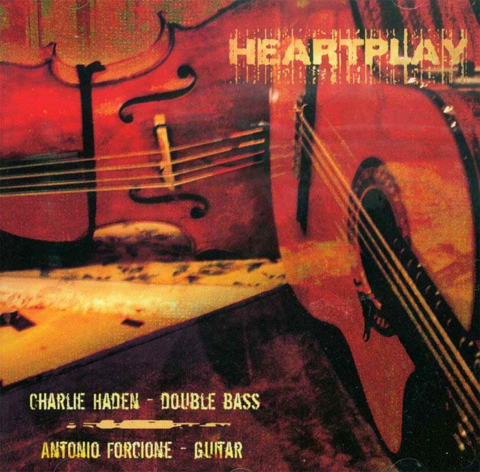 Heartplay